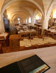 Es molí des comte asador   Menorca
