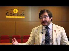 ¿Por qué estudiar Relaciones Internacionales? - YouTube