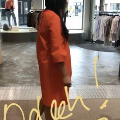 Das Odeeh-Kleid ist zuckersüß - passend dazu die Sneakers von Judari!!❤️❤️ - zeitgeist_amberg Ghosts, Sugar, Gowns