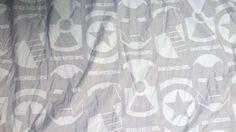 #TheAvengers Twin Size Flat Sheet Marvel #Marvel