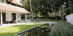 Moderne_Villa_Tuin_07