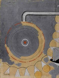 Dada and dadaism : Francis Picabia Eclectic Paintings, Hans Richter, Dada Movement, Hans Arp, Conceptual Art, Conceptual Architecture, Francis Picabia, Ink In Water, Social Art