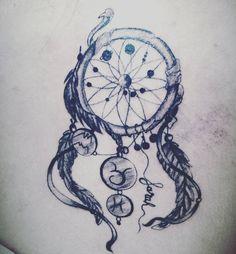 provocative-planet-pics-please.tumblr.com Tattoos. Taurus. Aquarius. Bound. #the #best #feelingit #feeling #sarah #mylovebug #dream #catcher #dreamsdocometrue #dreams #dreamcatchers #love #mine #baby #babygirlrp #universe #planets #instagram #tattoostudio #tat #tattoos #tatoogirl #zodiacsign #taurus #aquariusgang #bull by naino.ki.kataar https://www.instagram.com/p/BDi_ah2FK7-/