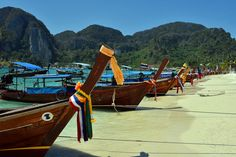 https://flic.kr/p/HjGEiu | Koh Phi Phi  island boat | Koh Phi Phi island boats on the beach in #thailand. Seascape with boat touristic for going to Maya bay.   FOR SALE ON GETTY IMAGES   Check it out my Portfolio:  GETTY IMAGES Maybe you like this: /  Facebook  /  Twitter / Google+ /  Blogspot  /  Pinterest  /  Tumblr / www.vincent-jary.fr   © Vincent Jary