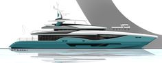 Please Vote @yachtdesigntalent 's website/facebook/instagram   www.yachtdesigntalent.com JEFF SUMMERS