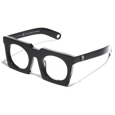 58935e0e26c Vitamin D Anti Aging  AntiAgingAcne  EyeGlasses