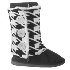 Make your boots even warmer