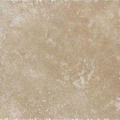 Ceramic wall tile.  $3.84 / Sq. Ft.