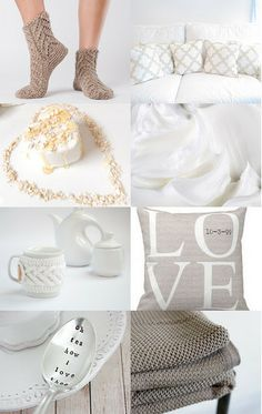 Cozy weekend by Margarita Ivanov on Etsy--Pinned with TreasuryPin.com