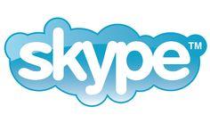 Se lanza Skype 6.0 para Windows y Mac on http://conecti.ca