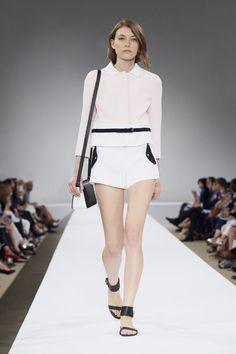 Longchamp, Look #23
