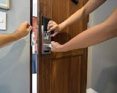 One of the best tales to give in a drunken party is about that one time when you locked yourself[. Colorado Homes, Bathroom Medicine Cabinet, Storage, Tips, Party, Home Decor, Homemade Home Decor, Larger, Receptions