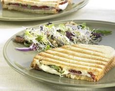 Croque-monsieur Calories, Pain, Toast, Sandwiches, Food And Drink, Pizza, Snacks, Angels, Foods