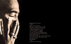 Wycliffe Leapman - 2pac wallpaper backgrounds hd - 1920x1200 px