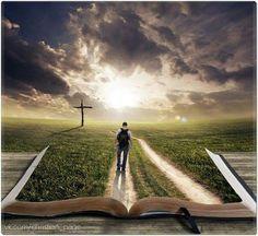 Жизнь тогда имеет смысл, если продолжается в вечности. Достоевский.