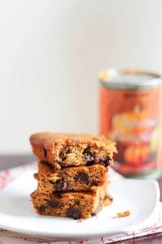 flourless pumpkin chocolate chip bars-2.jpg