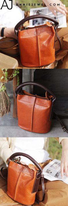 ab8ec39b2b91 23 Best kopče i karabinjeri images in 2019 | Purses, handbags ...