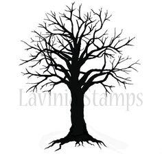 spooky-tree-x.jpg