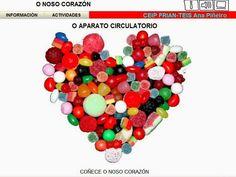 http://engalego.es/curso/lim/corazon/corazon.html