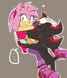 Read Shadamy from the story As Melhores Imagens De Sonic by SonamyBr with 391 reads. Shadow The Hedgehog, Sonic The Hedgehog, Silver The Hedgehog, Shadow And Maria, Shadow And Amy, Sonic And Shadow, Amy Rose, Shadamy Comics, Sonic Funny