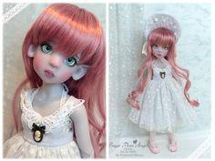 Sugar Plum Angel | Flickr - Photo Sharing!