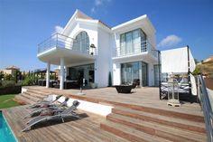 Superb Modern Villa in Los Flamingos, Estepona