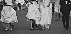 #flipflop A wedding in Portovenere