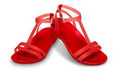 Crocs™ Sexi Sandal | july 3. please?