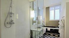 Booking.com: Отель Sofitel London St James - Лондон, Великобритания
