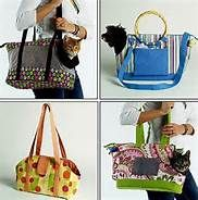 free dog carrier patterns to sew for small dogs - Yahoo Image Search Results