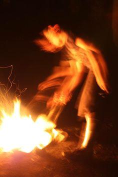 Magical - photo by Allen McCracken January, Concert, Recital, Concerts, Festivals