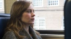 Weekend Box Office: 'Girl on the Train' Eyes $27M; 'Birth of a Nation' Fights for $10M  The overall box office will take a small hit because of Hurricane Matthew although so far the storm hasn't been as severe as expected.  read more