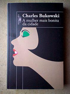 Novel_Front cover