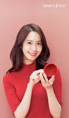 Yoona Snsd, Sooyoung, South Korean Girls, Korean Girl Groups, Yoona Innisfree, Korean Girl Band, Korean Makeup Look, Im Yoon Ah, Girl Bands