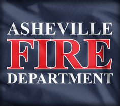 Asheville T shirt Company Portfolio