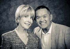 Chronic pain and depression taught Joni Eareckson and Ken Tada to put each others needs first. Check out their interview with Christianity Today.