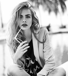 Hey I'm cara. I model and act. I'm 21 and single. Im also british. A VS angel. I love music. -Cara