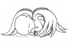 Black holly vector white furthermore Round Baubles Template furthermore Christmas Coloring Pages moreover Set Holly Berry Icon Christmas Mistletoe 539886241 additionally Vector Ink Sketch Drawing Autumn Acorns 331153208. on mistletoe template