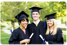 we are providing best Custom Dissertation Help Services to enhance your skills in to manage your education solutions.