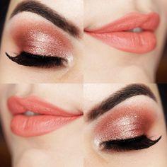 Marvelous Makeover♥