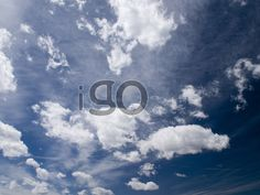 Sky-blue-clouds http://igostock.com/item-photos/172-sky-blue-clouds
