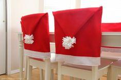 cadeiras-decoradas-para-natal