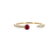 Ruby Pave Ring.jpg