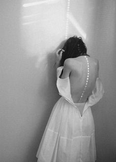 Cecilia Pratizzoli Photographer