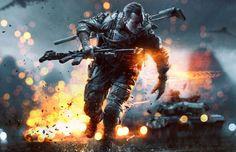 Battlefield 4: i primi 30 minuti
