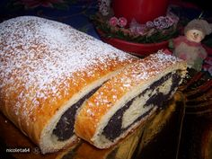 Hot Dog Buns, Hot Dogs, Pastry Cake, Bread, Cakes, Food, Sweets, Patisserie Cake, Cake Makers