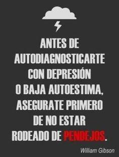 #motivacion #optimismo #frases #alegria #exito #superacion #actitudpositiva #saludmental #menteoptimista #sisepuede #sinexcusas #adelante #felicidad #inspiracion #español #merida #yucatan #mexico #vida siguenos en www.facebook.com/yucatanhealth
