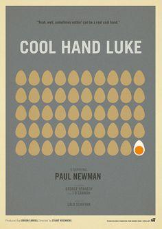 65 Best Cool Hand Luke images in 2013   Cool hand luke, Paul