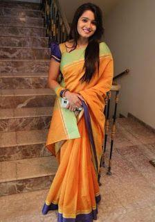 CAP: Tamil Actress Srithika Cute Smile Stills in Sexy Saree Indian Actress Hot Pics, South Indian Actress Hot, Most Beautiful Indian Actress, Beautiful Actresses, Most Beautiful Women, Indian Actresses, Simply Beautiful, Kajal Agarwal Saree, Beautiful Saree