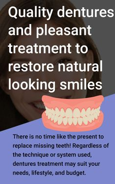 51 best dentures images on pinterest there are around 11 million denture wearers in the uk and coping with bad dentures really solutioingenieria Image collections